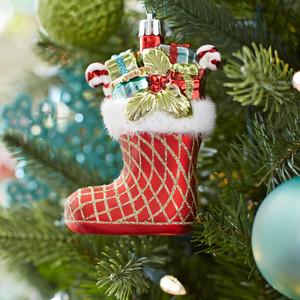Martha Stewart Living Ornaments