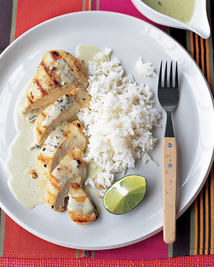 chicken-coconut-sauce-0705-mea101428.jpg
