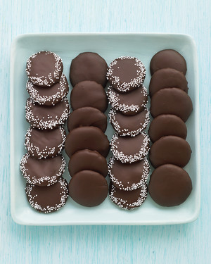 chocolate-mint-wafers-1207-med103367.jpg