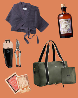 11 Gift Picks For The Best Dad