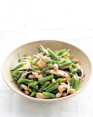 green-white-bean-salad-0511med107240.jpg