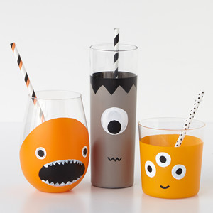 Monster Drinkware
