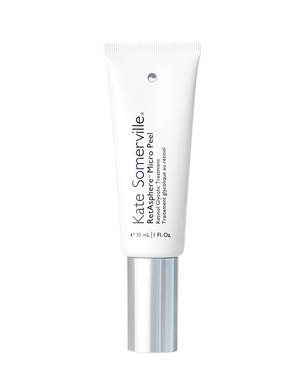 How to Choose the Right Retinol