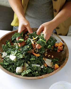 Healthy Vegetable Recipes to Indulge Healthy Cravings