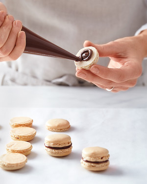 How to Make Macarons: Our Step-by-Step Guide
