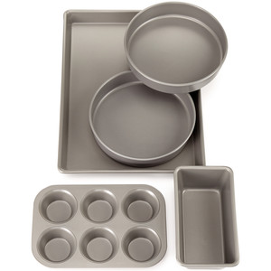 Martha Stewart Collection™ Bakeware