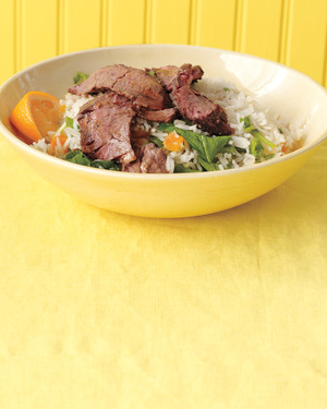 marinated-skirt-steak-rice-med108164.jpg