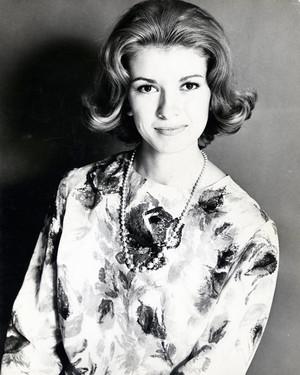 The Best Throwback Photos of Martha Stewart