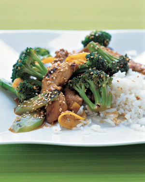 msledf1103xb1s_1103_chicken_broccoli.jpg