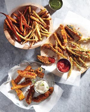 opener-vegetable-fries-061-d111975-r.jpg