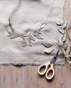 10 No-Sew Crafts That Are Easy, Quick, and Seamless