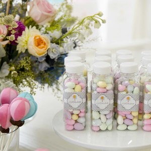 baby-shower-candies