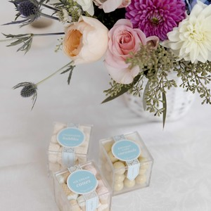 baby-shower-candy-boxes