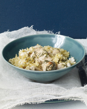med105046_1109_pas_chicken_lemonpasta.jpg