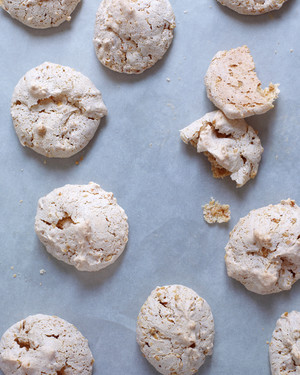 recipe: meringue cookies recipe martha stewart [21]