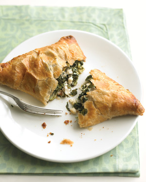 spinach-feta-turnovers-0508-med103746.jpg