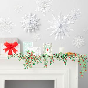 Martha Stewart Holiday Crafts & Décor