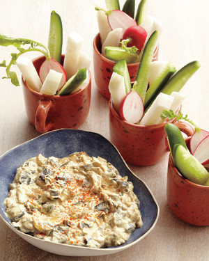 easy-entertaining-veggie-dip-mld108853.jpg