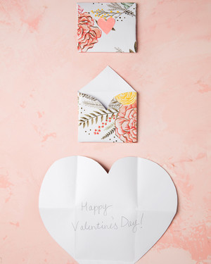 Last-Minute Valentine's Day Ideas