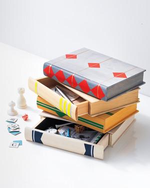 12文学给这本书的情人的礼物在你的生活中