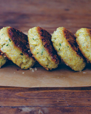 little_quinoa_patties-0511-wholeliving.jpg