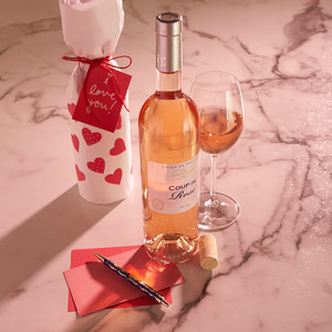 One-Year Martha Stewart Wine Co. Membership
