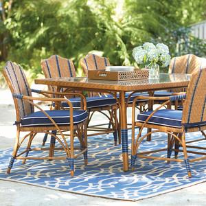 Martha Stewart Living Oleander Collection