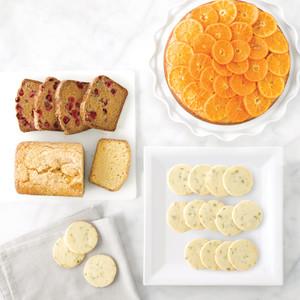 Martha Stewart Collection Nonstick Bakeware