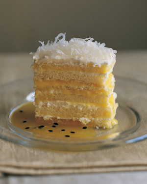 passion-fruit-icebox-cake-0297-mla96516.jpg