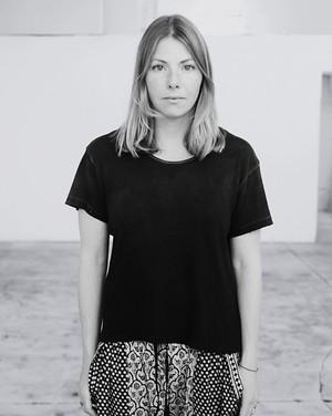 Serena Mitnik-Miller of General Store: Her Favorite Things