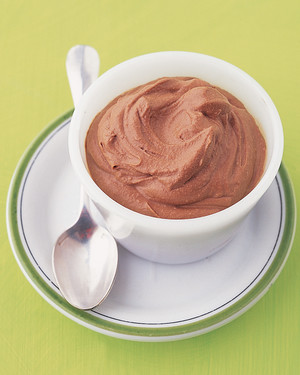 chocolate-ricotta-pudding-0405-mea101244.jpg