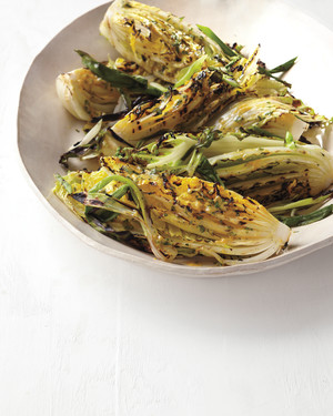 grilled-napa-cabbage-scallions-mld108259.jpg