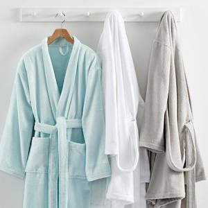Quick Dry Robe
