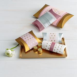 Martha Stewart Crafts Gift Box Maker