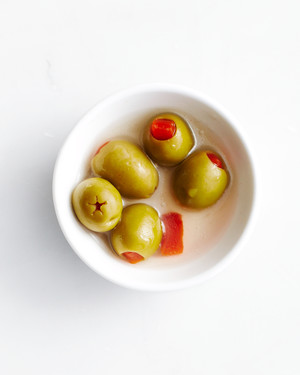 Beyond the Martini: 12 Olive Varieties to Try