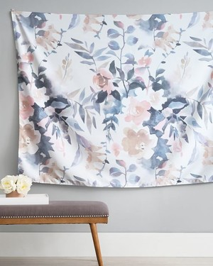 21 Dorm Room Décor Ideas We Love