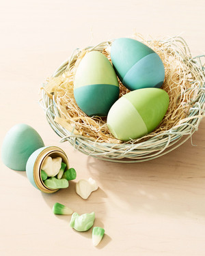 Creative Indoor Easter Egg Hunt Ideas For Your Family