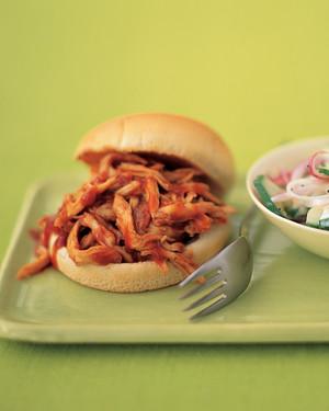 barbecued-chicken-sandwich-0504-mea100717.jpg