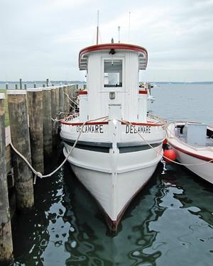 chesapeake-bay-maritime-museum-1-md109789.jpg
