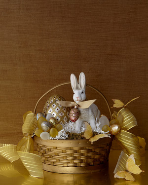 easter-centerpiece-gold-1754-d111156-0414.jpg