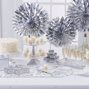 Martha Stewart Celebrations Party Décor & Supplies