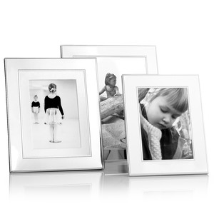 Martha Stewart Collection Picture Frames