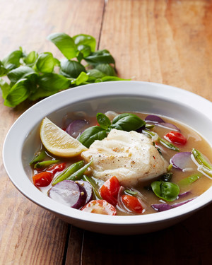 poached-cod-and-tomatoes-089-d111289-0914.jpg