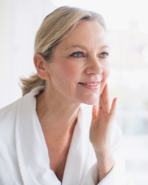 These Are the Anti-Aging Products Nine Dermatologists Love