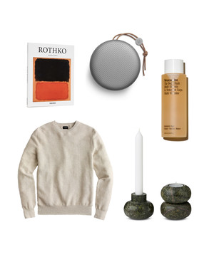 22 Valentine's Day Gifts for Him