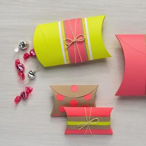 Gift Box Tool