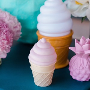 ice-cream-decoration