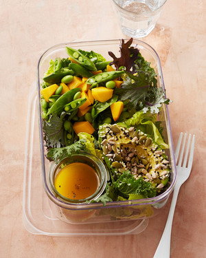Our Favorite Eco-Friendly Lunch Boxes and Food Prep Containers