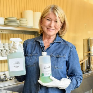 Martha Stewart All-Purpose Cleaner