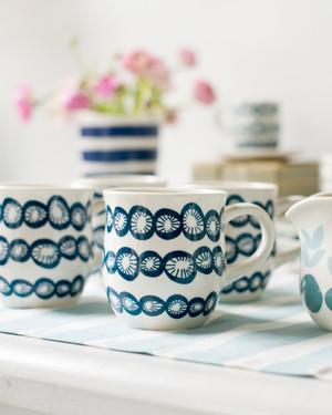 Chic Ceramics
